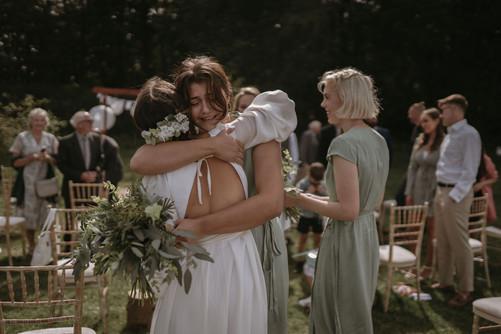 Eli+Lydia_Wedding-211.jpg