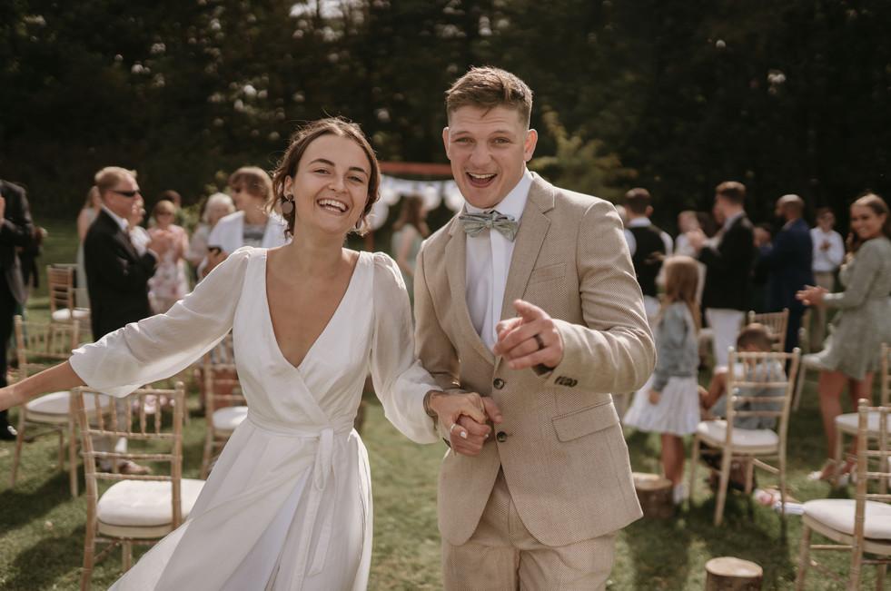 Eli+Lydia_Wedding-201.jpg