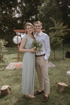 Eli+Lydia_Wedding-265.jpg