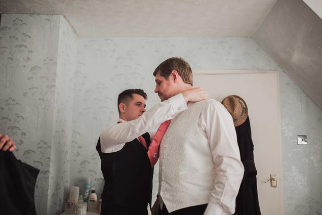 Dan+Sarah Wedding-99.jpeg