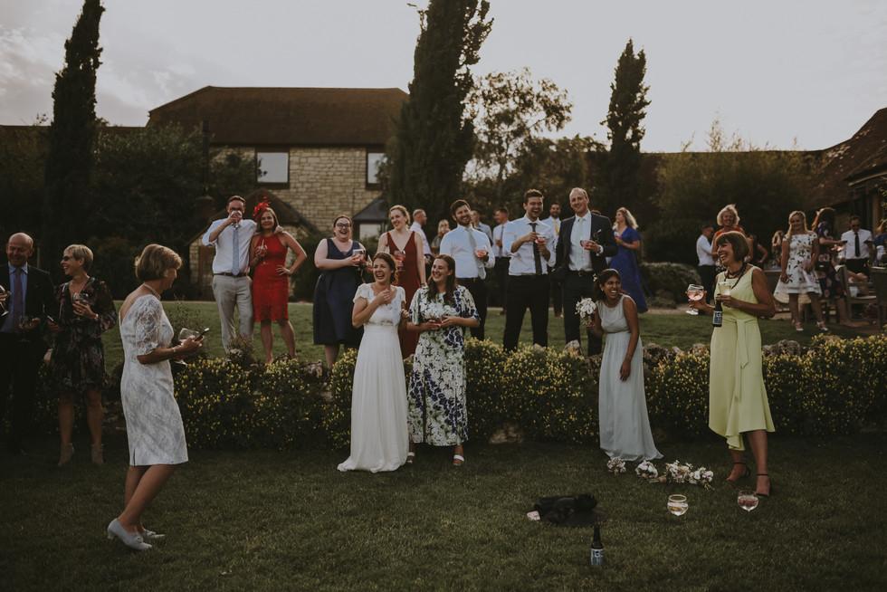 Alice+Sam_Wedding-613.jpg