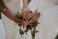 C+B_Wedding-422.jpg