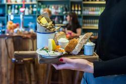 Food photographer cardiff warwickshire