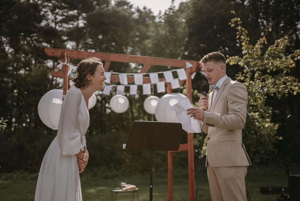 Eli+Lydia_Wedding-158.jpg