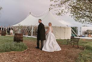 Sophie+Baz_Wedding-662.jpg