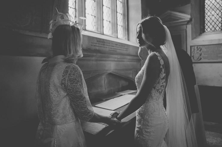 J+N-Wedding-223.jpg
