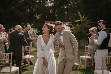 Eli+Lydia_Wedding-196.jpg
