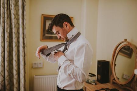 Sam+Kerry_Wedding-81.jpg