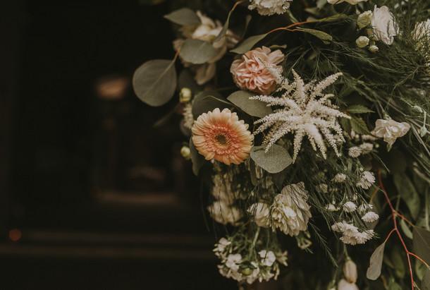 Sam+Kerry_Wedding-145.jpg