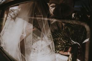 R+F_Wedding-159.jpg