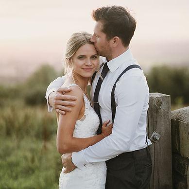 J%2BN-Wedding-575_edited.jpg