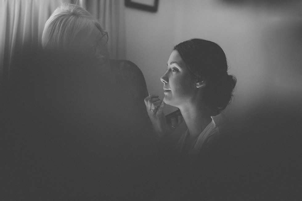 Alice+Sam_Wedding-28.jpg