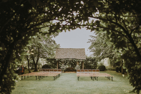 Sam+Kerry_Wedding-188.jpg