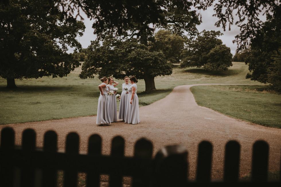 L+G_Wedding-161.jpg