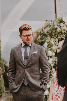 Sam+Kerry_Wedding-183.jpg