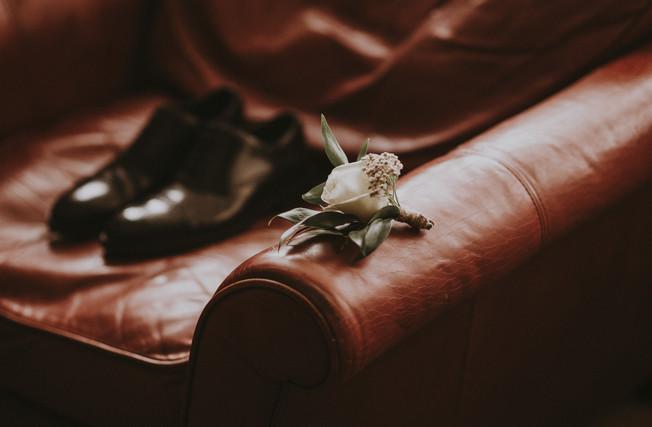 R+F_Wedding-14.jpg