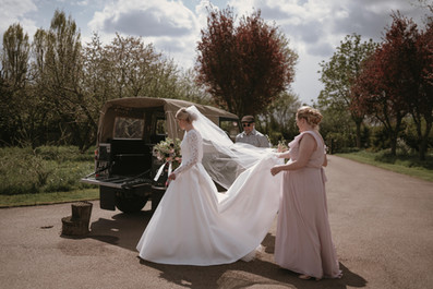 Sophie+Baz_Wedding-118.jpg