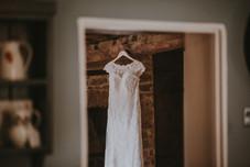L+G_Wedding-30.jpg