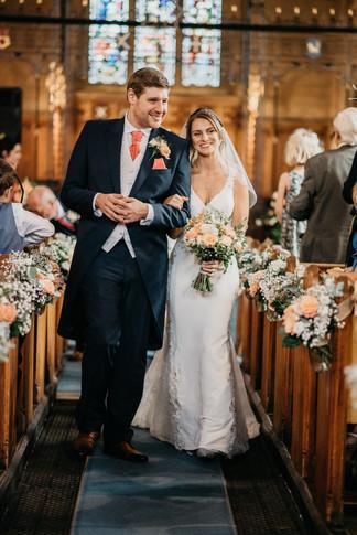 Dan+Sarah Wedding-363.jpg