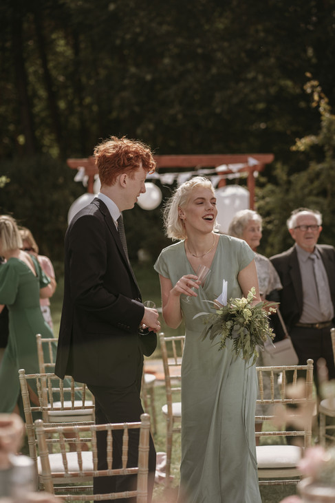 Eli+Lydia_Wedding-218.jpg