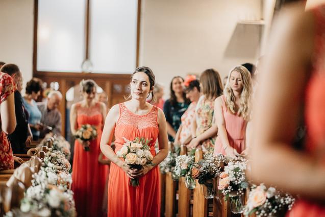 Dan+Sarah Wedding-227.jpg