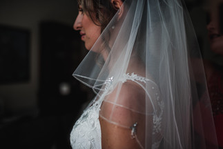 Dan+Sarah Wedding-178.jpg