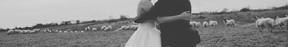 J+Y_Wedding_ (401 of 885).jpg