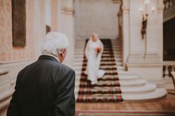Heythrop Park Wedding Photography
