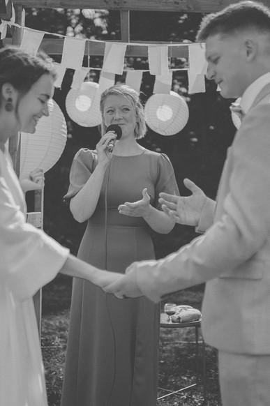 Eli+Lydia_Wedding-177.jpg