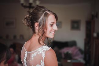 Dan+Sarah Wedding-156.jpg