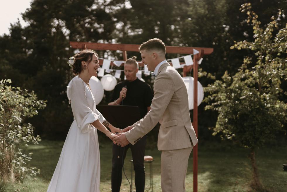 Eli+Lydia_Wedding-123.jpg