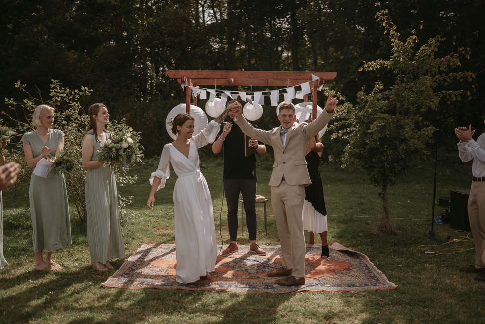 Eli+Lydia_Wedding-188.jpg