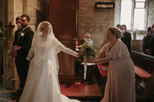 Sophie+Baz_Wedding-175.jpg
