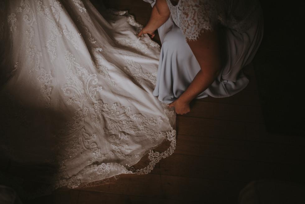 L+G_Wedding-120.jpg