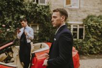 Sam+Kerry_Wedding-130.jpg