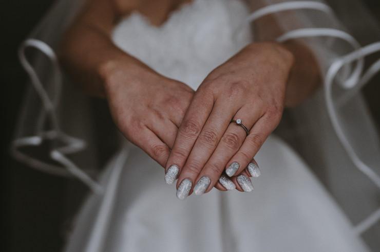 J+Y_Wedding_ (141 of 885).jpg