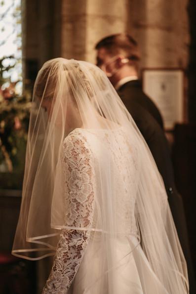 Sophie+Baz_Wedding-186.jpg