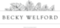 BT Logo 2020 c.png