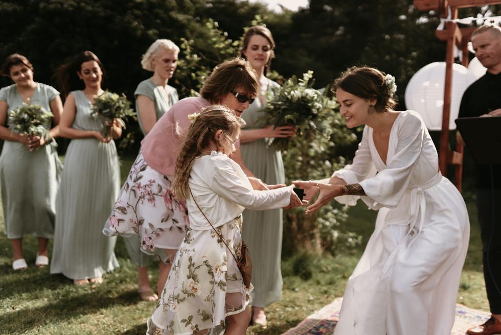 Eli+Lydia_Wedding-114.jpg