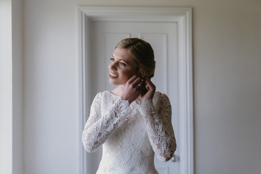 Sophie+Baz_Wedding-84.jpg