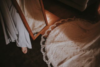 L+G_Wedding-124.jpg