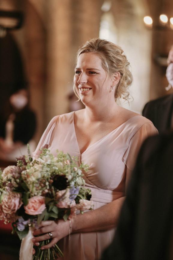 Sophie+Baz_Wedding-180.jpg