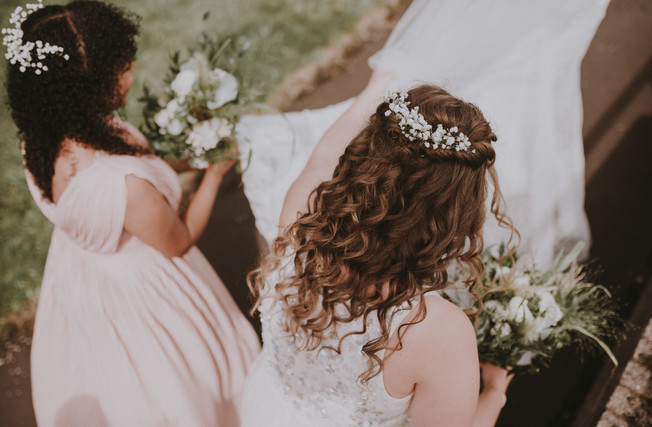 R+F_Wedding-152.jpg