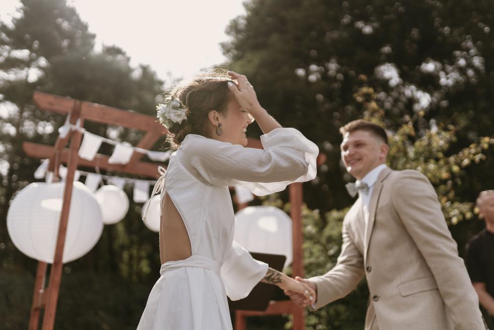 Eli+Lydia_Wedding-129.jpg
