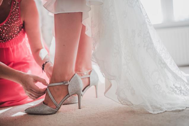 Dan+Sarah Wedding-169.jpg