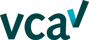vca-logo-transparant.png
