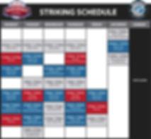 OFF-Schedule-August-19.jpg