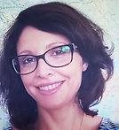 maestra Paola Tascione, Paola Tascione, maestra Tascione,