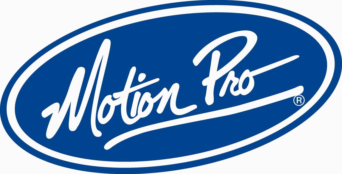 motion-pro-logo