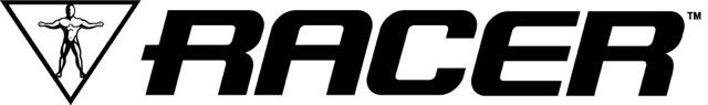 RACER-NEW-LOGO_black
